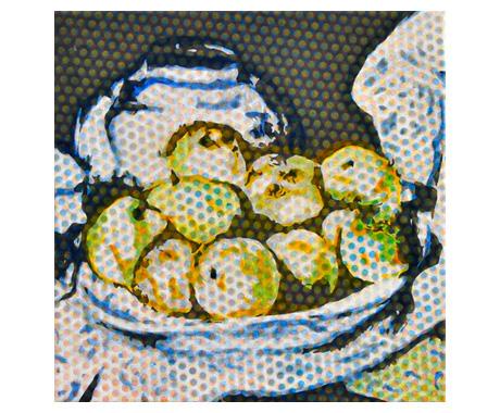 Apflelklau-I-Czanne-web-klein.jpg