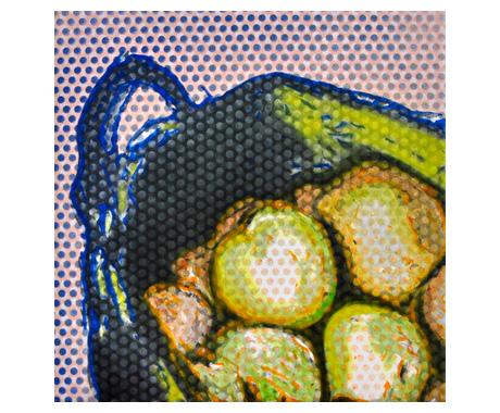 Apflelklau-II-Czanne-web-klein.jpg